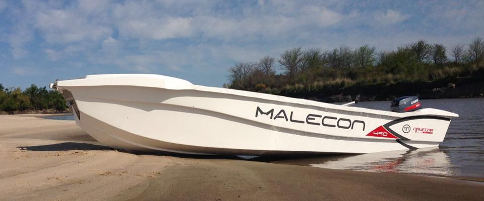 minitrucker-malecon-06